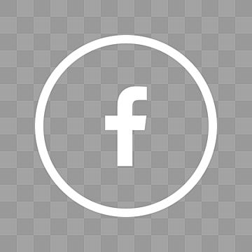 Facebook White Icon Facebook Icons White Icons Icon Png And Vector With Transparent Background For Free Download Logo Facebook Facebook Like Logo Logo Design Free Templates