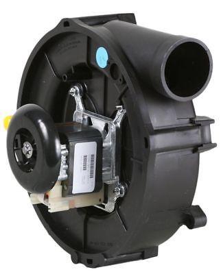Amana Goodman Gas Furnace Flame Sensor Rod B11726 06 Ebay Goodman Furnace Furnace Gas Furnace