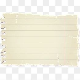 Notebook Paper Png Vectors Psd And Icons For Free Download Throughout Notebook Paper Png22245 Notebook Paper Black And White Wallpaper Photo Texture