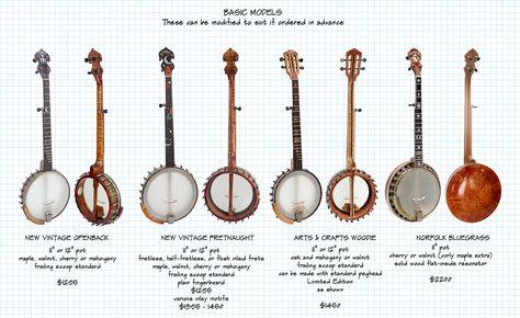 Frog Banjo T-SHIRT Toad Fashion String Instrument Music Tee birthday funny gift