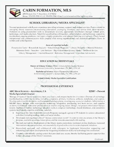 Best Of Assistant Principal Resume Free Template Free Assistant Cover Letter For Resume Lettering Resume Examples