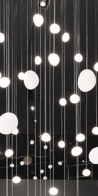 Lichtadvies Damadlichtstudio Al 28 Jaar Een Begrip Verlichting Lampen Moderne Verlichting