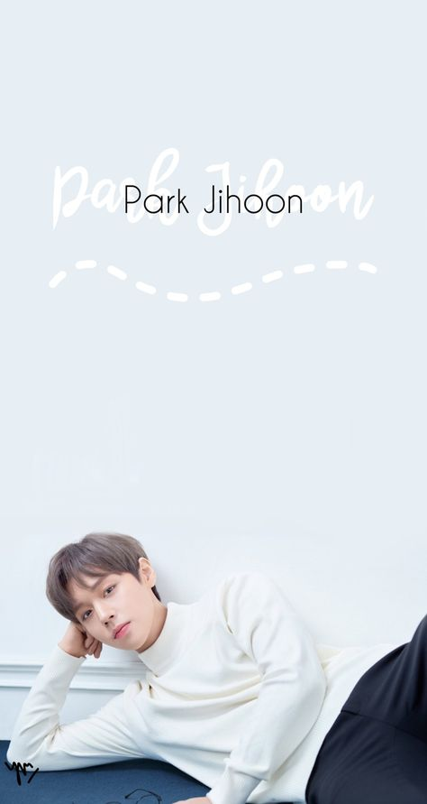 List Of Pinterest Jihoon Wanna One Wallpaper Cool Pictures