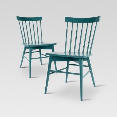 Get The Great Designs Of The Windsor Chair For Your Home