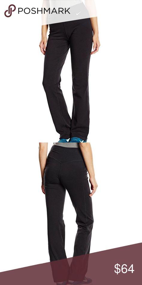 Nike Women's Legend Classic Fit Training Pants NWT | Nike