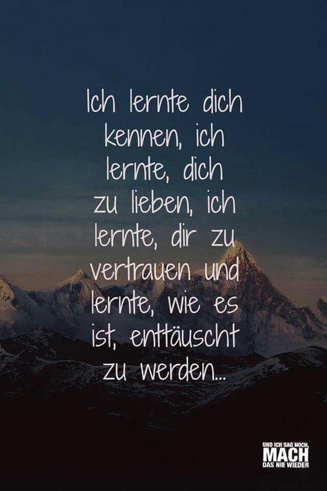 #Auf #den #Eine #fürs #ich #kriegerprinzessi #Leben #Lektion #lernte #Punkt       Ich lernte ... eine Lektion für's Leben!! ._. Auf den Punkt!! #kriegerprinzessin