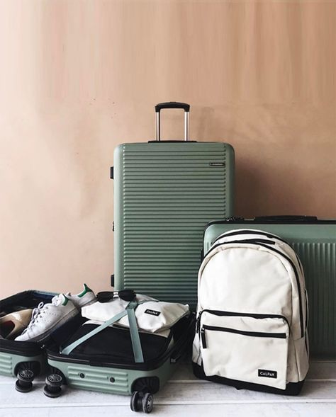 The Best Carry-On Luggage 2019 – As Tested By A Frequent Flier!