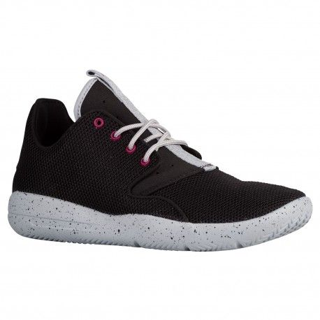 jordan ECLIPSE noir/blanc bei KICKZ.com | Jordan shoes | Pinterest | Pumas,  Father and Adidas