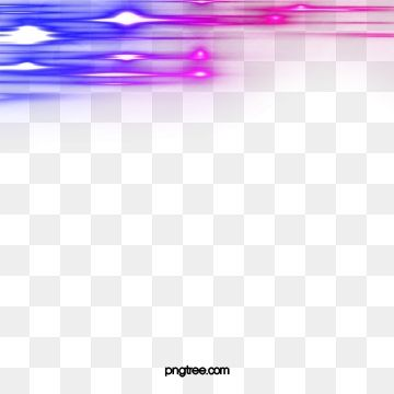 Colored Gradient Fantasy Curve Lines Light Film Sparkling Lines Technology Line Png And Psd Light Effect Light Effect Photoshop Light Magic