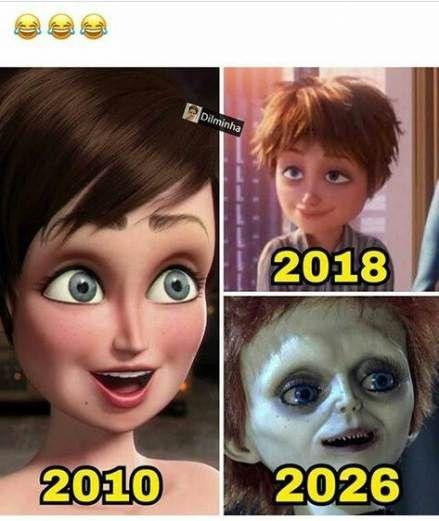 Memes Disney Espanol Lol 63 Ideas For 2019 Memes En Espanol New Memes Funny Memes
