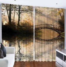 14 scenic curtains ideas curtains