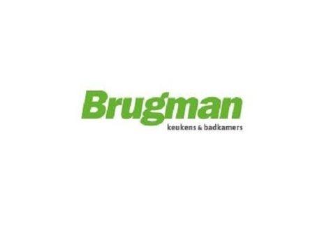 Brugman Villa Arena keukens of badkamers