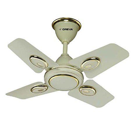 Small Size Ceiling Fan Ceiling Fan Ceiling Best Ceiling Fans