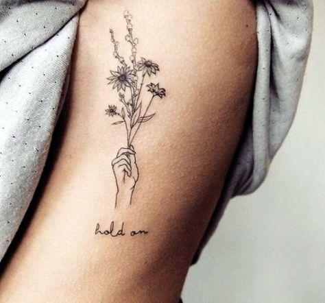 Inner Arm Tattoo Designs And Ideas - body art Tiny Tattoo, Tattoo Arm, Arm Tattoo Ideas, Tattoo Linework, Tiny Wrist Tattoos, Libra Tattoo, Tattoo Flash, Temporary Tattoo, Little Tattoos