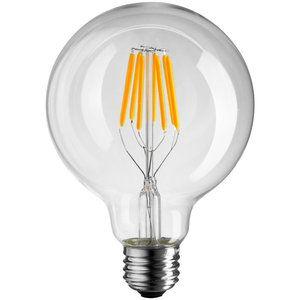 led lampen e27 dimmbar 20 watt