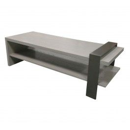 Ct 26s Coffee Table Tv Stand With Shelf Tv Stand Shelves Table Tv Shelves