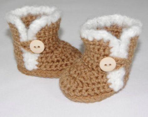 crochet american girl doll free pattern | Crochet For American ... | 376x473