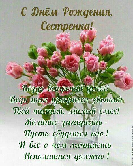 Den Rozhdenie S Izobrazheniyami Pozhelaniya Ko Dnyu Rozhdeniya