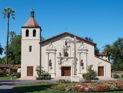 24 Awesome Things To Do In Santa Clara