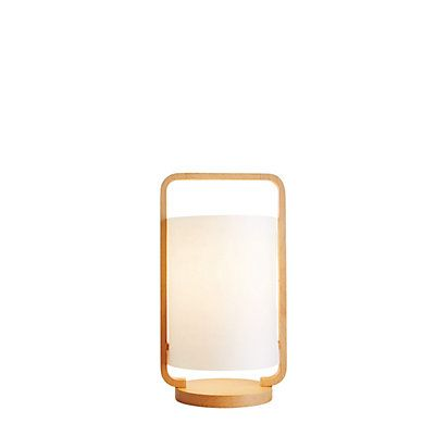Lampe De Chevet Boden Blanc Lampe De Chevet Lampe De