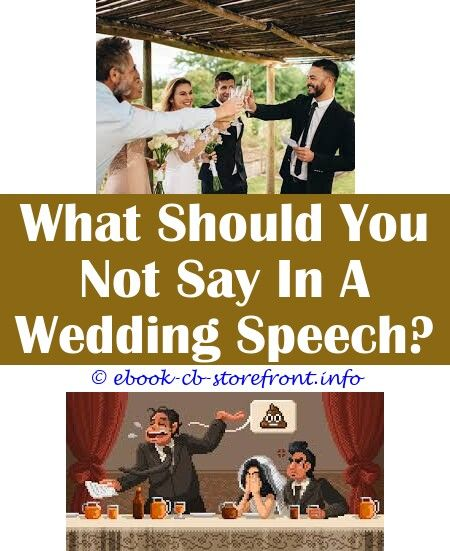 3 Far Sighted Cool Tricks 50th Wedding Anniversary Speech For Parents Father Of The Groom Wedding Speech Jokes Wedding Vows Priest Speech Wedding Entrance Spee
