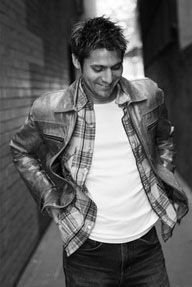 Danny Bhoy-Another hilarious comedian
