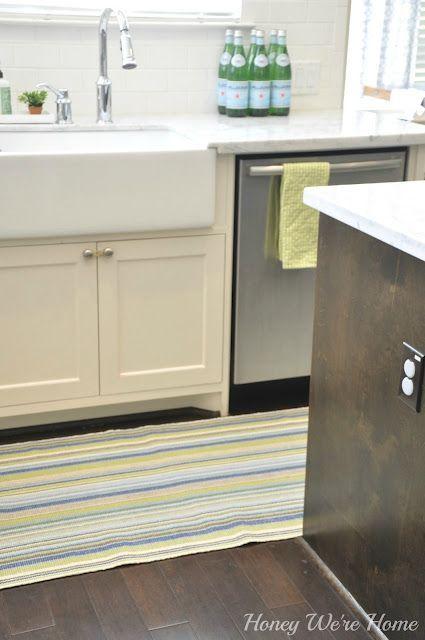 Long Kitchen Runner Kitchen Kitchenrugssinkfloormats Long Runner Kitchen Rugs Sink Kitchen Rug Memory Foam Kitchen Rug