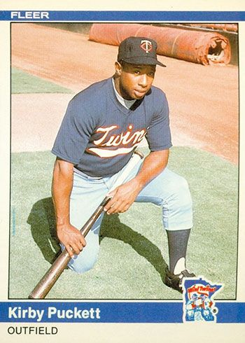 Top 100 1980s Baseball Cards And What Makes Them So Great Baseball Cards Old Baseball Cards Baseball