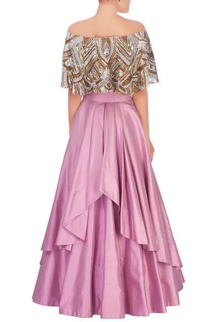4b74db1e43b List of Pinterest manish malhotra gowns dresses pictures & Pinterest ...