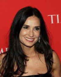 New Mexico Famous People Demi Moore Famous People Famous People