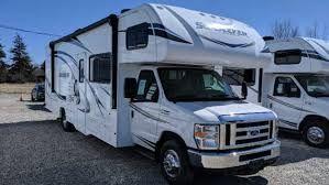 Vintage Affordable Used Kijiji Saskatoon Campers Small Motorhomes Rv Van For Sale Rv Motorhomes