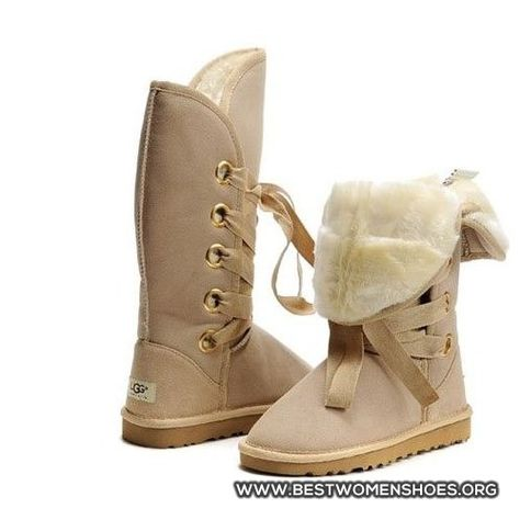 ugg boots on sale  #cybermonday #deals #uggs #boots #female #uggaustralia