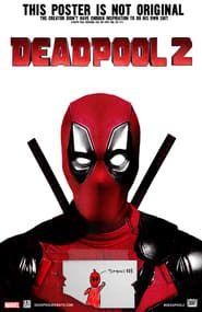 Ver Hd Deadpool 2 Pelicula Completa Dvd Mega Latino 2018 En