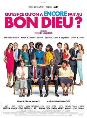 Le Grand Soir Film Complet Streaming Vf