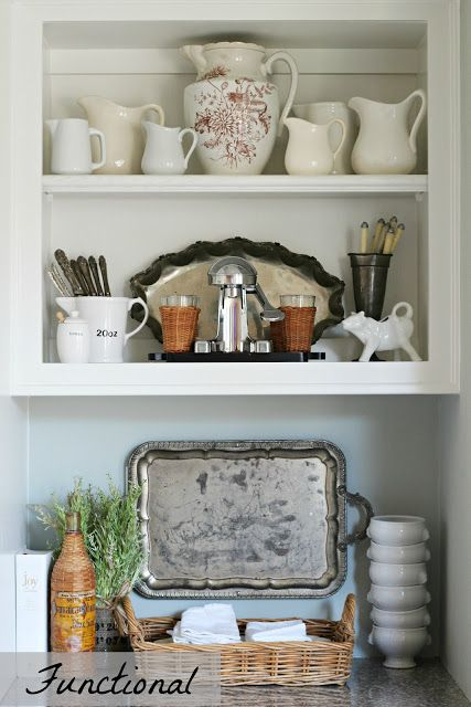 Curious Details Holly Mathis Interiors