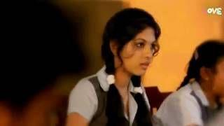 Kannukulle Nikkira En Kadhaliye New School Love Story Video Download 9hd Album Songs Love Story Video Tamil Video Songs