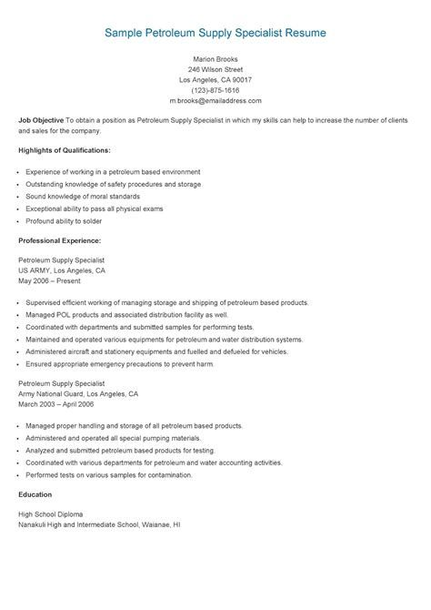 Petroleum Refinery Business Plan - Opinion of professionals Good - professional business plan