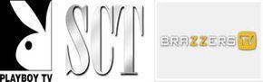 IPTV LINK USA: babe Station Hot club Nuart Hustler tv m3u8 | iptv