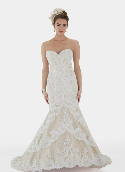 bridals by lori - MATTHEW CHRISTOPHER 0127975, In store (http://shop.bridalsbylori.com/matthew-christopher-0127975/)