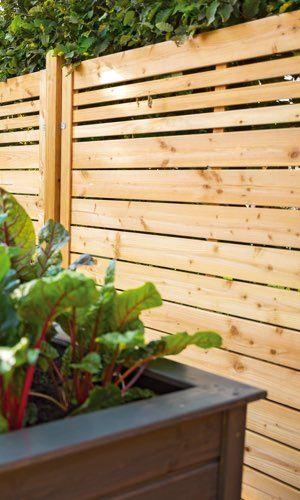 Zaun Sichtschutz Selber Bauen Obi Gartenplaner Sichtschutz Garten Sichtschutz Garten Holz Holzzaun