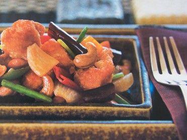 Kuchnia Azjatycka Asia Foods