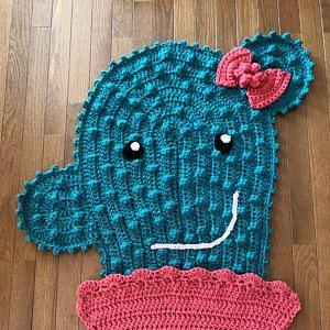 Crochet Pattern Jimmy The Hybrid Car Rug Pdf Crochet Pattern Etsy In 2020 Crochet Patterns Crochet Amigurumi Free Patterns Crochet
