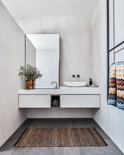 #architectural  #architecture_view  #architecturephoto  #architectures  #architizer  #armadilloandco  #bathroom  #bathroomgoals  #bathroominspo  #bathroomstyle  #bathroomtiles  #bathtub  #ensuite  #granddesigns  #howyouhome  #indoorgreen  #interieur  #interior4inspo  #interiordesign  #interiores   #interiorforinspo  #interiorismo  #interiorlovers  #interiors  #luxurybathroom  #missoni  #renovation  #rug  #rugs  #showerdesign #Our #handcrafted #Serengeti  Our handcrafted Serengeti entrance mat pr