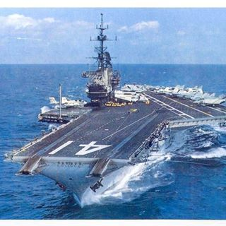 Uss Midway Aircraft Carrier San Diego Museum San Diego Tours In 2020 Aircraft Carrier Us Navy Ships Navy Aircraft Carrier