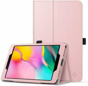 Case For Samsung Galaxy Tab A 8 0 2019 Without S Pen Pu Leather Slim Stand Cover Samsung Galaxy Tab Galaxy Tab Samsung Galaxy