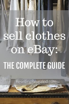 It has been a longstanding goal of mine to go an entire summer without wearing shoes. Ch Source by clothing Ebay Selling Tips, Selling Online, Ebay Tips, Resale Online, Make Money From Home, Way To Make Money, Make Money Online, How To Sell Clothes, Sell Clothes On Ebay