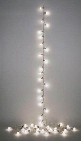 joie chavis m s c h a v i s pinterest - Christmas White Lights