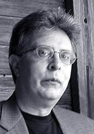 Thomas Ligotti Thomas Ligotti Horror Literature Weird Fiction
