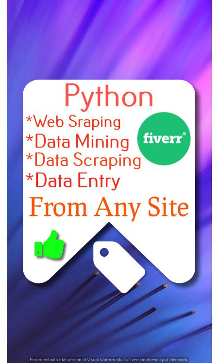 Hire A Freelance Developer For Programming Jobs Fiverr Python Web Freelance Web Developer Freelance Programming
