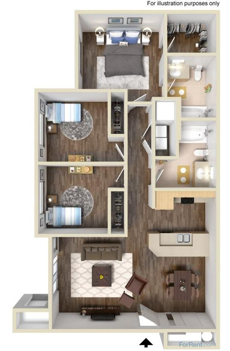 Copper Trail Apartments For Rent In Olympia Washington Apartments For Rent Apartment Communities Apartment